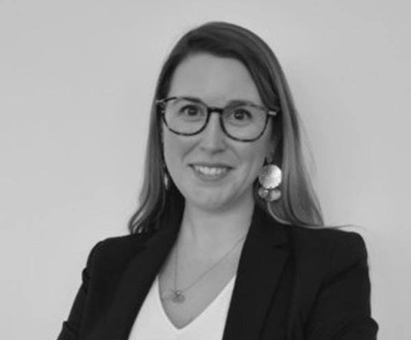Anne Capron - Talenance Executive Search